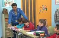 """El Ayuntamiento presenta """"Educa en Igualdad"""" para los centros escolares"""