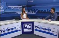 Entrevista Francisco Tierraseca