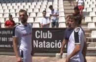 Más madera para el Albacete Balompié