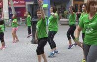 Al Fresco! Reportaje Semana de la Movilidad