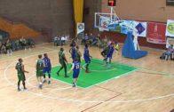 El Arcos Albacete Basket cae derrotado en el Trofeo Junta de Comunidades