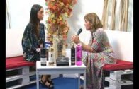 Entrevista Carmen Juste