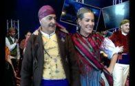 Grupo de Folklore Abuela Santa Ana 100917