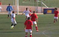 Llega la séptima edición del campeonato de fútbol 7 de Fecam