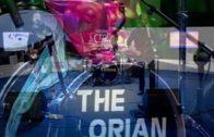 The Lorian 160917