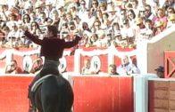 Toros Feria 100917