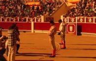 Toros Si Feria 110917
