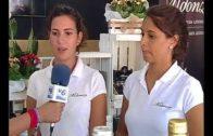 Vinos Aldonza en la Feria 130917