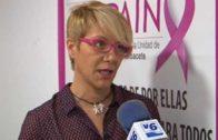 ACEPAIN habla de supervivencia en el Día Mundial del Cáncer  de Mama