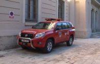 Cabañero, posible investigado por irregularidades en el SEPEI