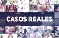 Casos reales episodio 4