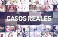 Casos reales episodio 5