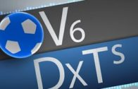 DXTS Programa Completo 2 Octubre 2017