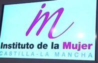 Empoderando Mujeres contra la mutilación genital.
