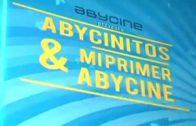 La semilla de Abycine