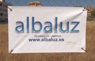 Nuevas deudas de Albaluz en otra comunidad por valor de 17.000 euros
