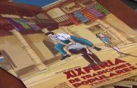 Yeste prepara una nueva edición de la Feria de tradiciones populares