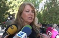 155.000 albaceteños visitan a sus seres queridos en el cementerio