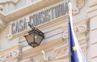 """642 años de """"Villa"""" albaceteña"""