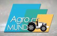 "Agromundo T2 E4  ""Especial Caza""  25 de Noviembre de 2017"