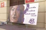 Albacete contra la violencia de género