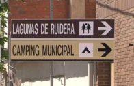 12 nuevos espacios de recreo listos en Albacete capital y pedanías