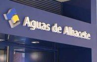El color del agua en Albacete hace sospechar de su salubridad