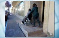 El SOS de Isidro en Villarrobledo ante los planes del Alcalde