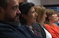 II Jornadas sobre el pasado y el presente del cooperativismo en Castilla-La Mancha
