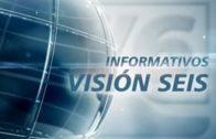Informativo Visión6 28 de Noviembre 2017