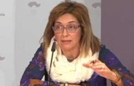 La autovía A-32 suscita la polémica en Albacete