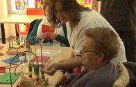Nuevas ayudas para microempresas y mayores de 55 años