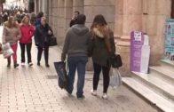 220 parados más en Albacete