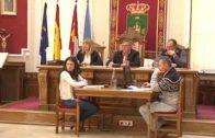 El Ayuntamiento de Hellín, condenado a pagar las facturas pendientes