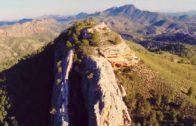 """A Pie de Calle reportaje """"Fitur 2018 Sierra del Segura"""""""