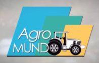 Agromundo T2 E9 `Especial Ajos´ 30 Diciembre 2017