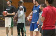Arranca la segunda vuelta para el Albacete Basket