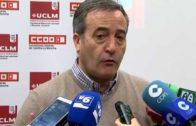 Castilla-La Mancha, una comunidad atractiva para el sector de las renovables