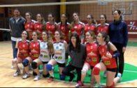 DxTs reportaje CV Albacete protagonista en Club Alba