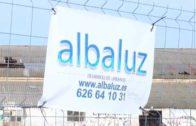 El negocio de Albaluz crece sin control