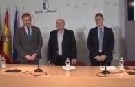 EDITORIAL | García-Page allana el terreno para limpiar su imagen en Albacete
