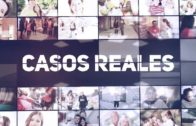 Casos reales episodio 74