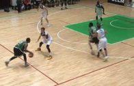 El Albacete Basket se prepara para su próximo partido