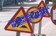 El PP, obligado a mantenerse firme ante las pretensiones de Aguas de Albacete
