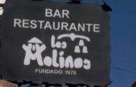 LOS MOLINOS SE REINVENTA EN SU 40 ANIVERSARIO