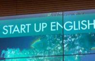Nueva oportunidad para los jóvenes de aprender inglés