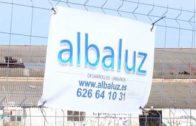 ¡Ojo! con una nueva especulación inmobiliaria en Albacete