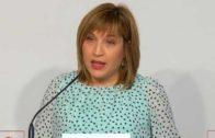 PSOE Albacete se une a los paros del día 8 de Marzo