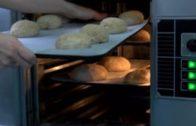 A Pie de Calle reportaje Panadería Vandelvira