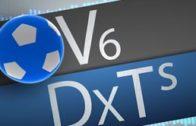 DxTs 12 de marzo de 2018